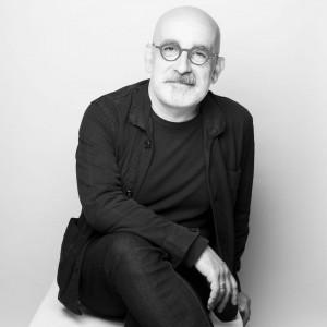Éric Hibelot